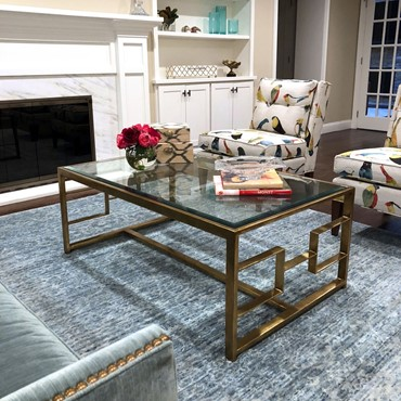 Area Rugs Stair Runners Long Island Syosset Ny