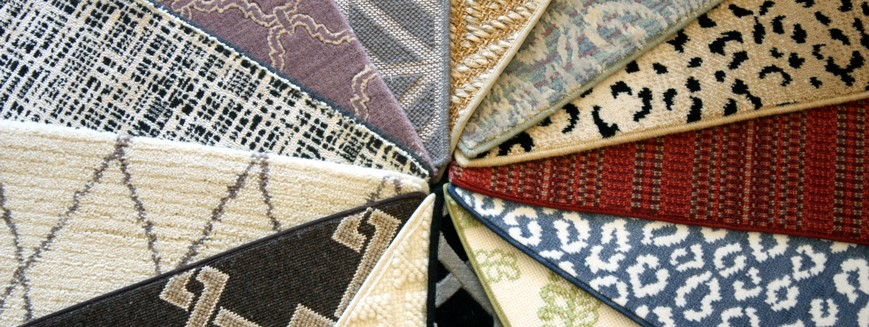Area Rug Stores Long Island Ny
