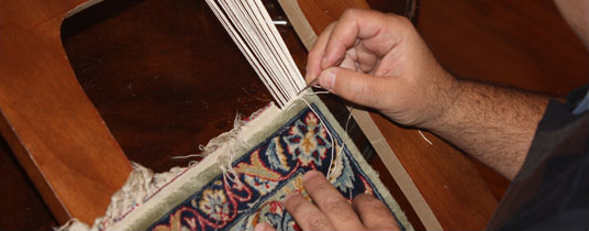 rug-threading-content-img